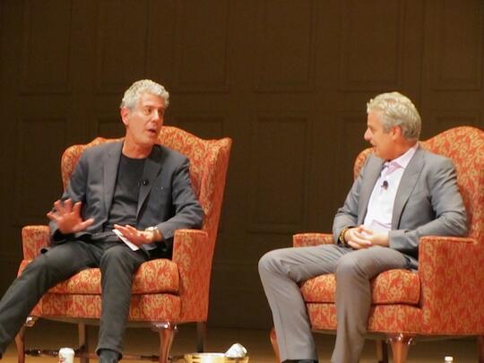 Bourdain+and+ripert+good+v+evil.JPG